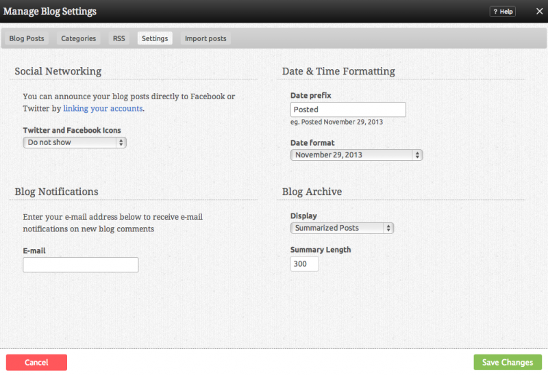 File:Blogsettings.PNG